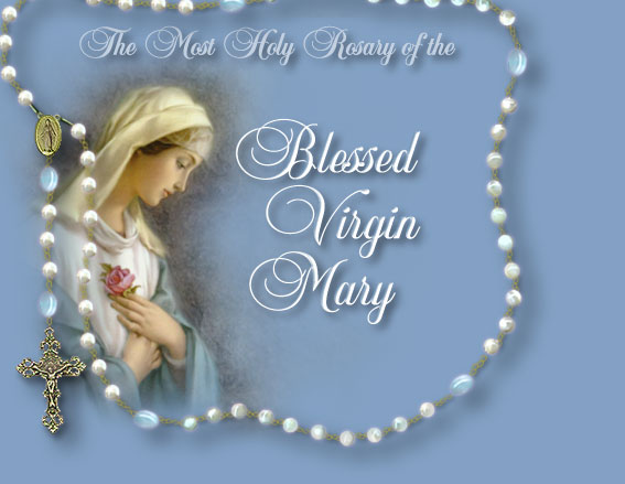 most_holy_rosary_03